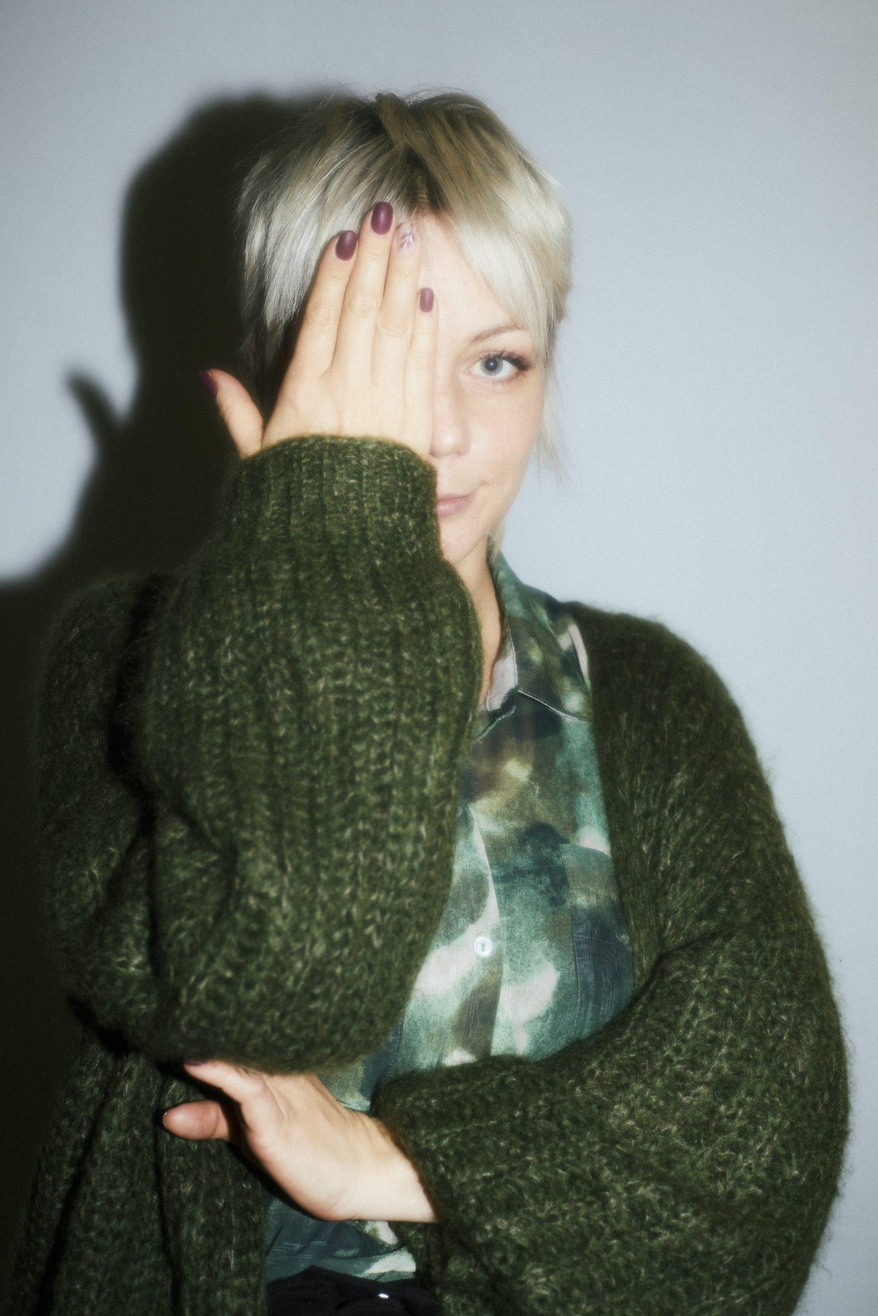 Anne_04 – Trend Stylist