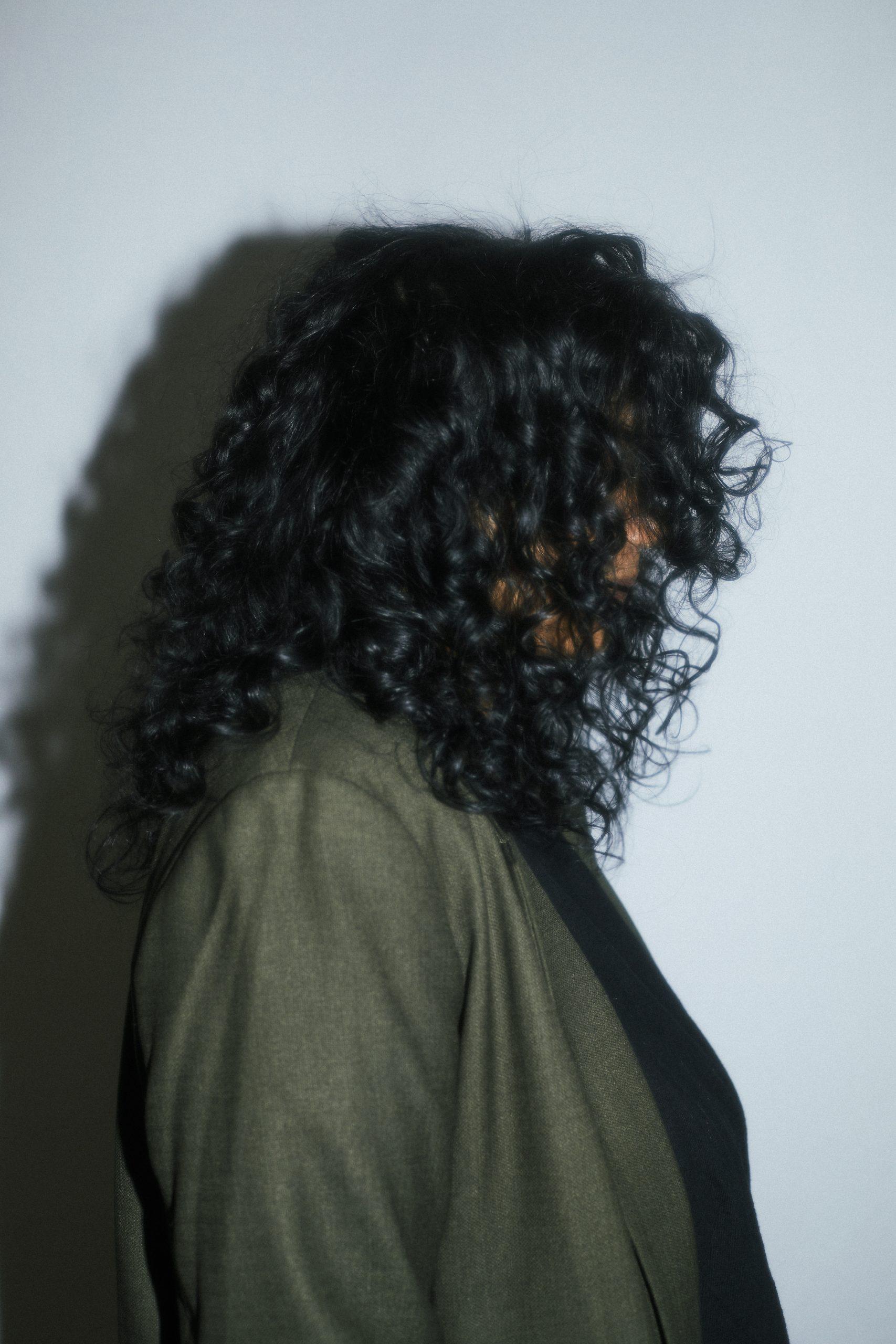Lila_04 – Top Stylist
