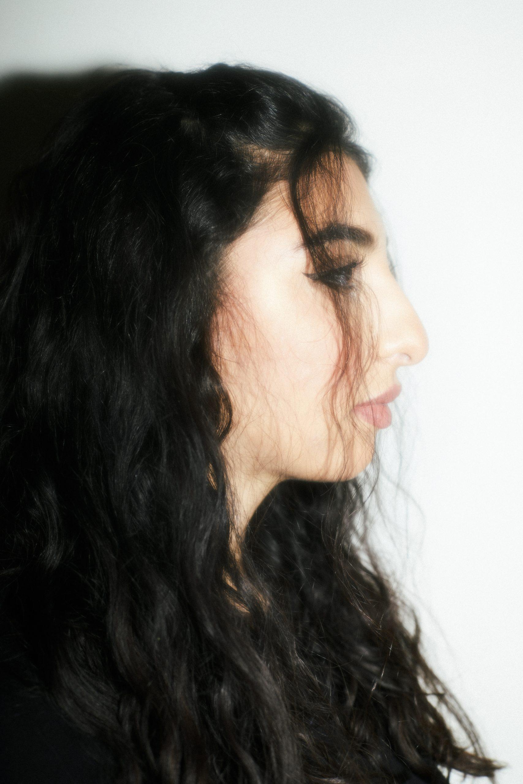 Maria_03 – Young Talent