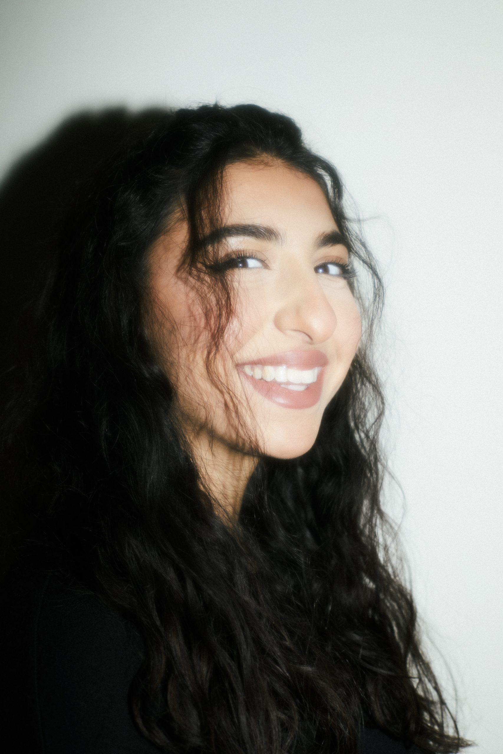 Maria_04 – Young Talent