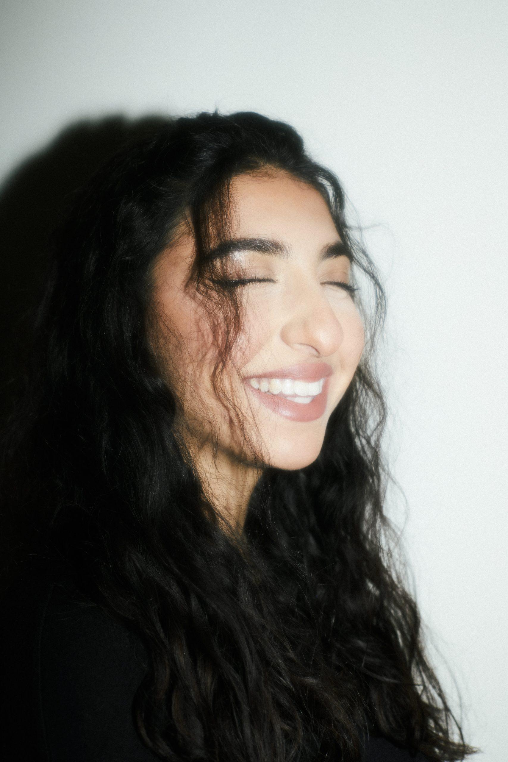 Maria_05 – Young Talent