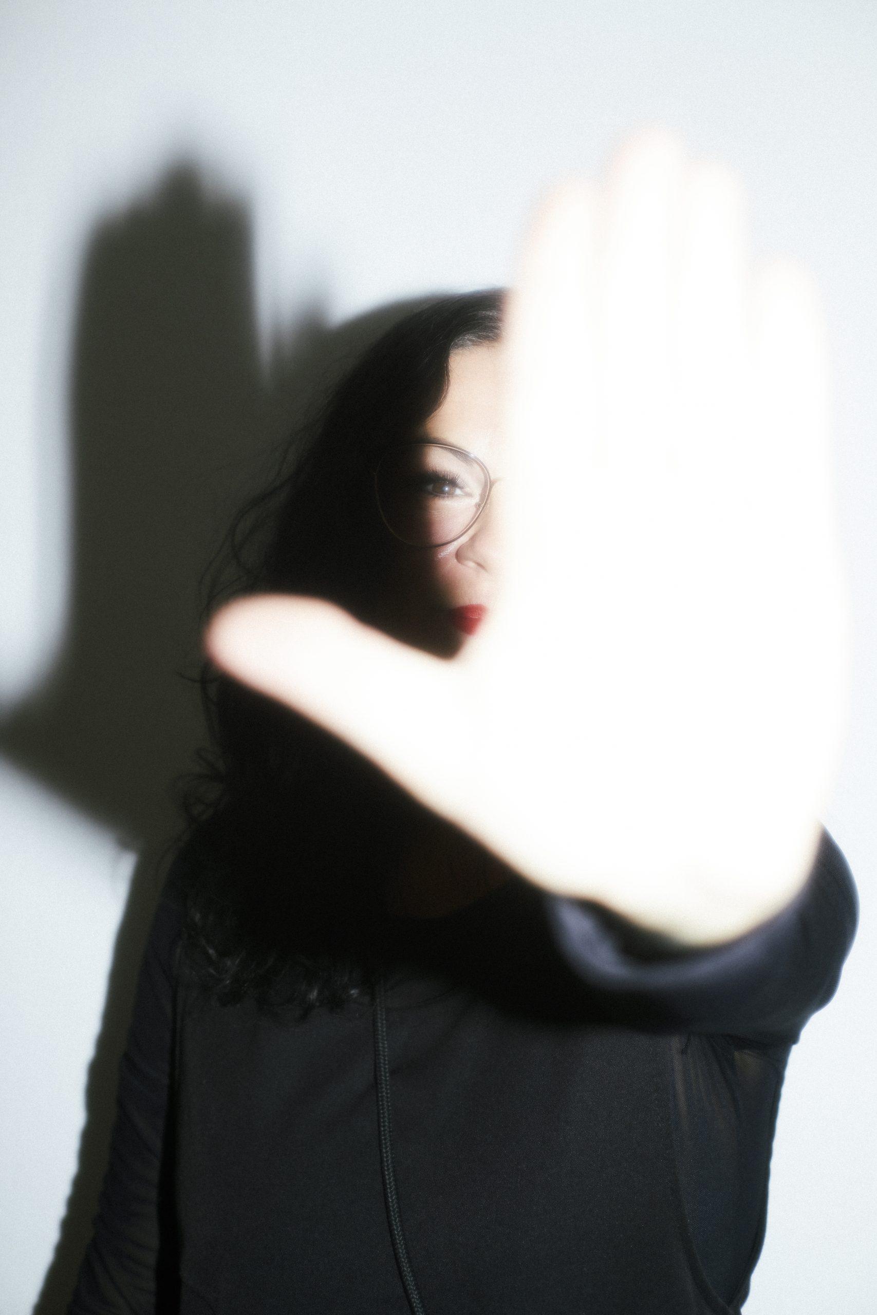 Marina_06 – Top Stylist
