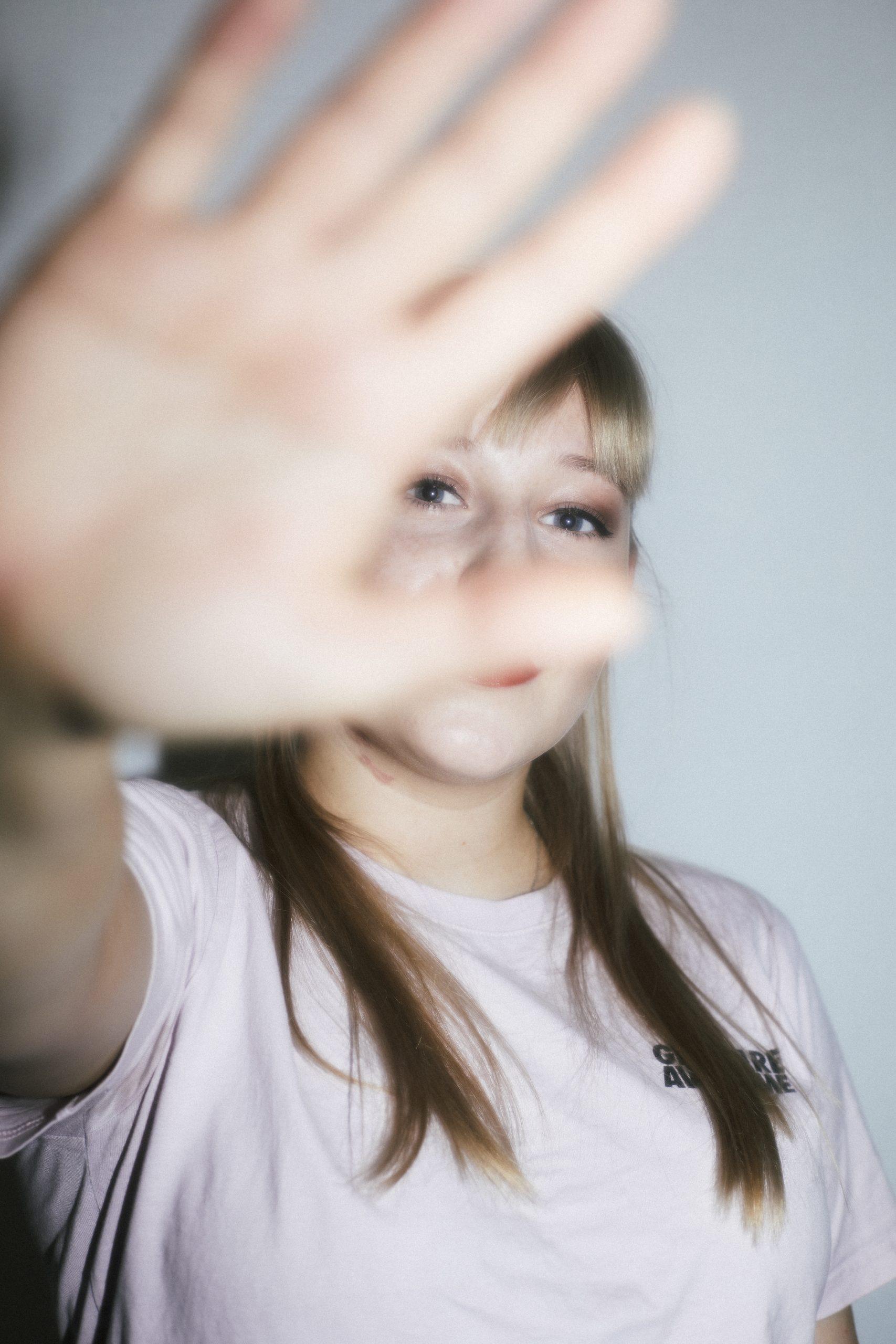 Monja_03 – Auszubildende