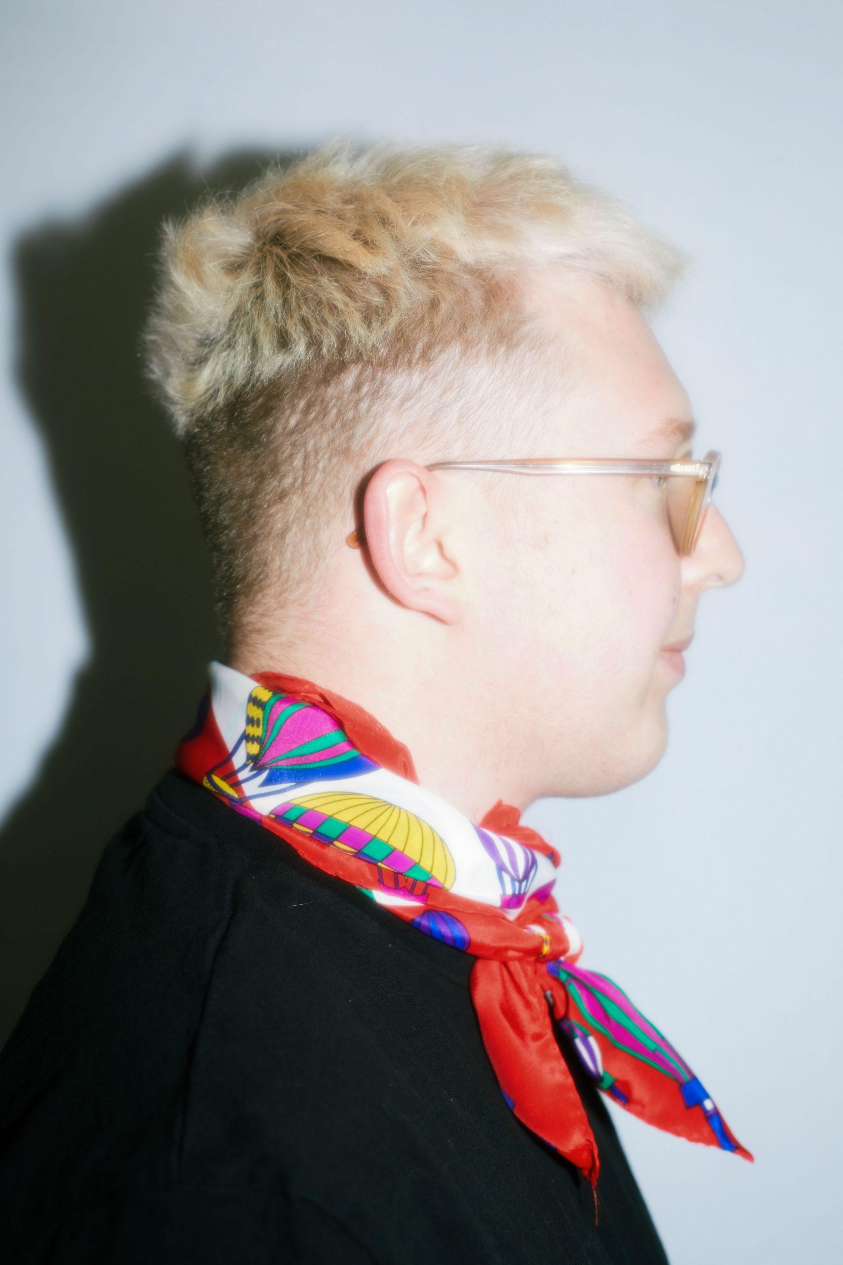 Quentin 04 – Trend Stylist