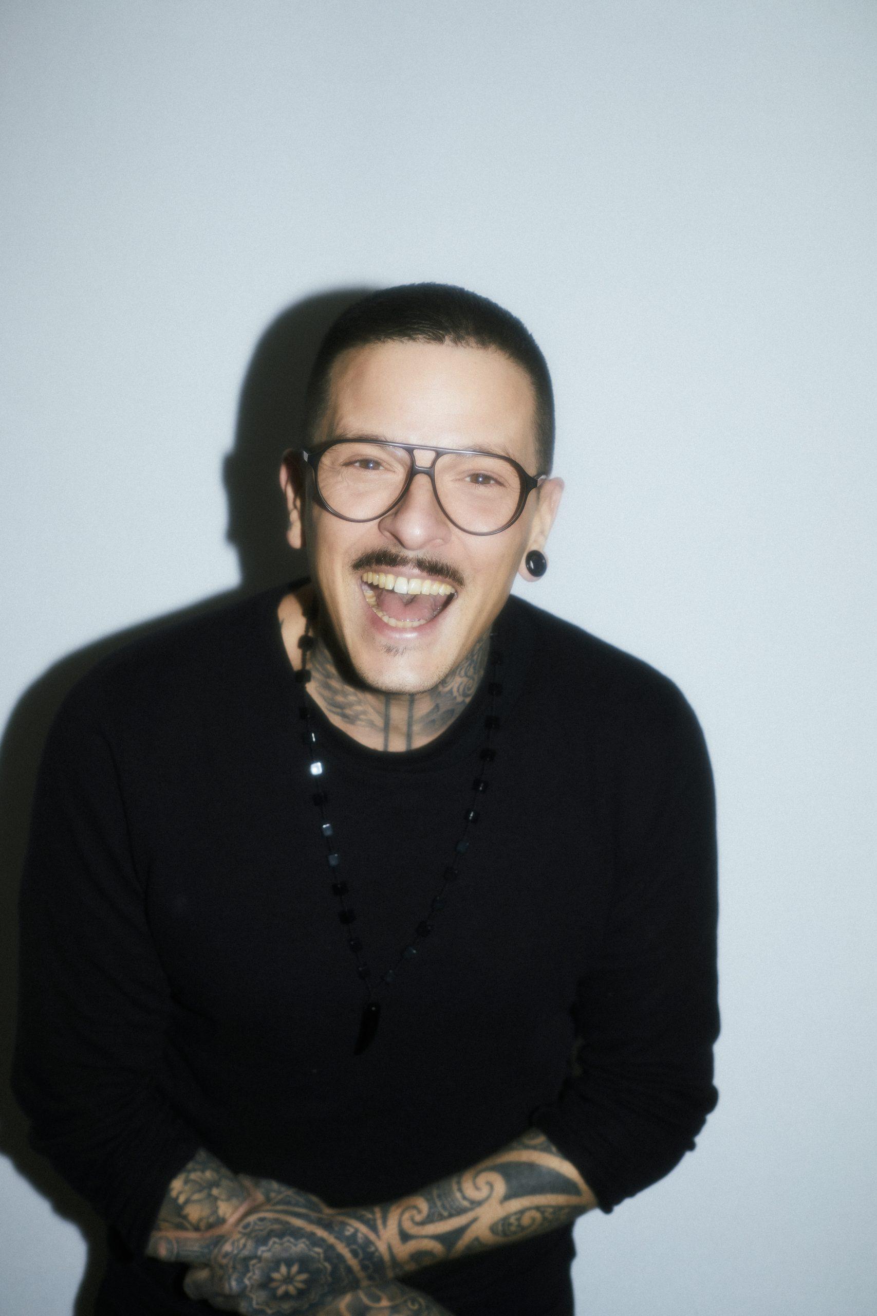 Terry_02 – Top Stylist